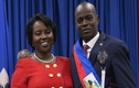 Tình trạng của phu nhân Tổng thống Haiti bị ám sát giờ ra sao?
