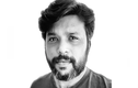 Tình tiết sốc vụ phóng viên ảnh Reuters bị Taliban sát hại