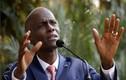 """Điểm loạt nghi phạm """"đặc biệt"""" trong vụ ám sát Tổng thống Haiti"""