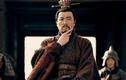 Nếu Lưu Bị thống nhất tam quốc, Quan Vũ, Gia Cát Lượng bị giết?