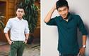 Cuộc sống của Trường Giang, Xuân Nghị, Mai Phương Thúy trong mùa dịch