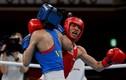 Olympic Tokyo 2020: Thạch Kim Tuấn và Nguyễn Thị Tâm thất bại