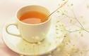 Thanh lọc cơ thể, thải độc gan, trong máu với thức uống quen thuộc