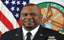 Điều ít biết về Bộ trưởng Quốc phòng Mỹ sắp thăm Việt Nam