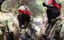 """Phiến quân liên tục nã pháo, """"chọc tức"""" Quân đội Syria"""