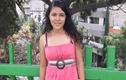 Giết kẻ cưỡng hiếp, bà mẹ đơn thân đối diện án tù 60 năm