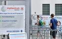 Đức: Hàng nghìn người dân bị tiêm nước muối thay vắc xin COVID-19