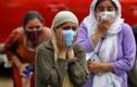 Ấn Độ nguy cơ hứng làn sóng COVID-19 thứ 3: Vì đâu nên nỗi?
