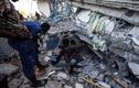 Động đất kinh hoàng ở Haiti: Thương vong mới nhất gây sốc