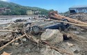 Cảnh tượng hãi hùng sau trận lũ quét chết chóc ở Thổ Nhĩ Kỳ