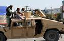 Cận cảnh thủ đô Kabul sau khi Taliban chiếm quyền kiểm soát