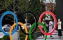 Phát hiện ca mắc COVID-19 đầu tiên tại Làng vận động viên Paralympic