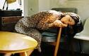 Những thói quen trước khi ngủ khiến phụ nữ già nhanh rõ rệt chỉ sau 1 đêm