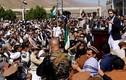 Lực lượng chống Taliban ở Afghanistan gồm những ai?