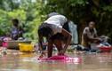 Cuộc sống ở Haiti sau thảm họa động đất hơn 2.200 người chết