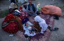 Tâm sự nhói lòng của người dân Afghanistan chạy loạn
