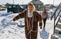 Khám phá cuộc sống trong thành phố xa xôi ở Bắc Cực