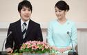 Tài sắc Công chúa Nhật Bản sắp kết hôn sau nhiều lần hoãn cưới