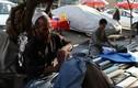 Cuộc sống ở thủ đô Kabul dưới sự kiểm soát của Taliban