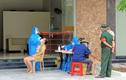 Người phụ nữ ở Thanh Hóa mắc Covid-19 khi đi mua bánh xèo