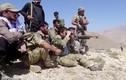 Panjshir nguy cấp: Phe kháng chiến Afghanistan muốn đàm phán, Taliban từ chối