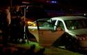 Bé 1 tuổi tử vong vì bị mẹ để quên trong ôtô 9 tiếng
