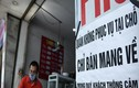 Dịch vụ nào ở Hà Nội sẽ được ưu tiên mở lại?