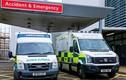 Bệnh nhân qua đời trong khi chờ xe cứu thương suốt 40 tiếng
