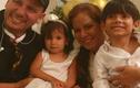 Mẹ cứu 2 con trong vụ đắm tàu du lịch trước khi qua đời