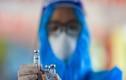 TP.HCM sắp đạt 100% người trên 18 tuổi được tiêm vaccine Covid-19