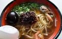 11 món ăn Đài Loan độc đáo bạn không nên bỏ qua