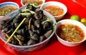 15 món ăn vặt kinh điển của teen HN ngày chớm đông
