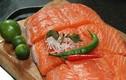 Thời điểm tuyệt đối phải kiêng ăn cá thịt đỏ