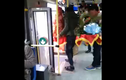 Ngạc nhiên với Lễ ăn hỏi siêu tiết kiệm chưa từng thấy ở Hà Nội