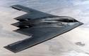 Điểm danh 10 máy bay ném bom siêu nhanh trên thế giới