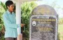 Chuyện về gia đình có 12 liệt sĩ, 3 mẹ Việt Nam anh hùng