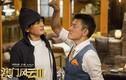 Khán giả phẫn nộ tẩy chay phim của Châu Nhuận Phát