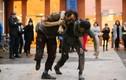 Kỳ quái căn bệnh khiến hàng nghìn người nhảy múa điên cuồng đến chết