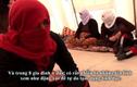 Cô gái bị IS bắt giữ kể lại bảy tháng làm nô lệ tình dục