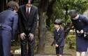 Có 3 thứ này cha mẹ người Nhật luôn dạy con mình để thành người