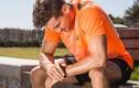 6 sai lầm gây hại sức khỏe khi tập thể dục