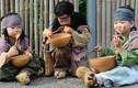 Cười ngất vì cặp sinh ba dễ thương nổi tiếng nhất Hàn Quốc