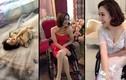 MC Lương Nghệ bị liệt hơn 10 năm tái ngộ truyền hình
