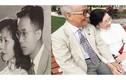 Không con cái vẫn bên nhau 60 năm hạnh phúc