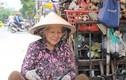 """20 năm giữ nghề """"đập ti vi"""" giữa đất Sài Gòn"""