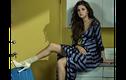 Selena Gomez trải lòng về chuyện tình cảm