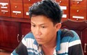 Hung thủ vụ nữ tài xế taxi bị giết ở Đắk Nông bị bắt như thế nào?
