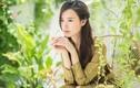 Hot girl Midu trải lòng về cuộc sống sau chia tay Phan Thành