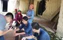 Thảm sát 4 người ở Lào Cai: Nghi phạm 2 lần hiếp dâm
