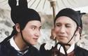 7 thái giám xuất sắc bậc nhất màn ảnh Trung Hoa